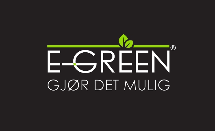 e-green_m_payoff_on_black_no